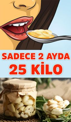 Sarımsak Turşusu 2 Ayda 25 Kilo Zayıflattı – Healthy Drinks And Nutrition Nutrition Education, Diet And Nutrition, Health Diet, Health And Wellness, Weight Loss Meals, Healthy Recipes For Weight Loss, Weight Loss Drinks, Losing Weight, Jamba Juice