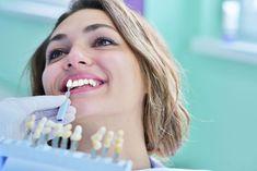 AUCH SIE KÖNNEN SCHÖNE ZÄHNE HABEN Wir holen Ihr Lächeln zurück - unsere moderne Technik macht es möglich! Um Ihre fehlenden Zähne zu ersetzen, sind Implantate eine revolutionäre Entwicklung in der Zahnmedizin. Als künstliche Zahnwurzeln bilden sie im Kiefer das Fundament, auf dem später Ihre individuellen Kronen, Brücken oder Zahnersatz verankert werden... #zahnimplantate #zahnersatz #zahnarzt #ordination Yoga Posen, Der Arm, Glass Of Milk, Stark, Dental Implants, Healthy Teeth, Local Dentist Office, Dentistry, Health