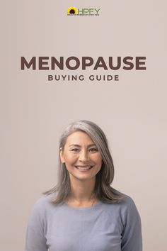 As women age they inevitably have to deal with menopause. Finding products to help with menopause symptoms can be a godsend and HPFY can give you vital information. Menopause Symptoms, Healthy Women, Canning, Home Canning, Conservation