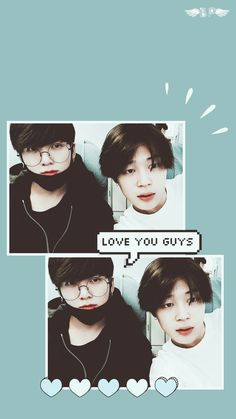 Jikook, Foto Jimin, Jimin Jungkook, Locked Wallpaper, Bts Wallpaper, Vmin, Yoonmin, Bts K Pop, Pop Photos