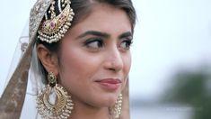 Pakistani Wedding Dance, Nikah Ceremony, Islamic World, Wedding Videos, Brides, Weddings, My Favorite Things, Jewelry, Design