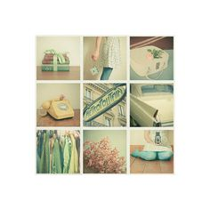 VINTAGE ❤ liked on Polyvore featuring backgrounds, pictures, photos, pics and fotos