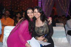 Parineeti Chopra With her Fan