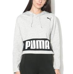 Hanorac sport cu imprimeu logo – pentru fitness – Urban Urban, Logo, Hoodies, Fitness, Sports, Sweaters, Fashion, Hs Sports, Moda