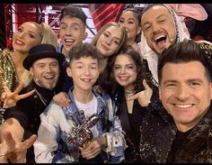 The Voice, Best Friends, Kids, Fashion, Beat Friends, Young Children, Moda, Bestfriends, Boys