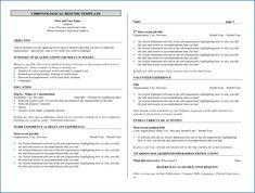 Best curriculum vitae ghostwriters site ca custom thesis proposal writer site au