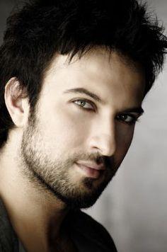 Tarkan – El más guapo de Turkia …cantante