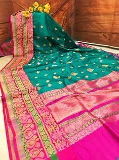 For online saree shopping in India or USA give us a call. Phulkari Saree, Brocade Saree, Velvet Saree, Kasavu Saree, Silk Kurti, Banarasi Sarees, Reception Sarees, Wedding Sarees, Indian Silk Sarees