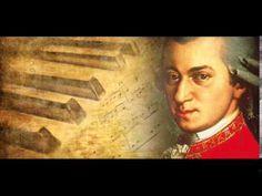 ヴォルフガング・アマデウス・モーツァルト///ピアノ協奏曲(★★2時間★★ノンストップクラシック音楽)