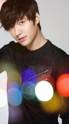 Lee Min Ho ♡ #Kdrama Boys Over Flowers, Korean Star, Korean Men, Asian Actors, Korean Actors, Dramas, Lee Min Ho Kdrama, The Great Doctor, Kim Woo Bin