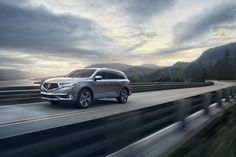 The 2018 Acura MDX is the featured model. The Acura MDX 2018 Videos image is added in the car pictures category by the author on Nov Car Images, Car Photos, Car Pictures, Lease Deals, Upcoming Cars, Bike Brands, Wallpaper Pc, Car Wallpapers, Augmented Reality