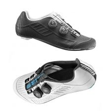 Giant Conduit Carbon Road Shoe