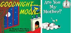children's books - Google Search