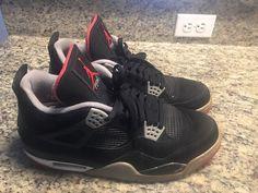 b77b5b67d4e4 Nike Men s Air Force 1 High  07 Sneakers - Size 12 US