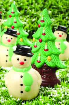 """Recomendación navideña de la #reposteriaastor ... """"MUÑECO DE NIEVE""""... #reposteria #chocolate  Regala Astor, regala amor  www.elastor.com.co"""