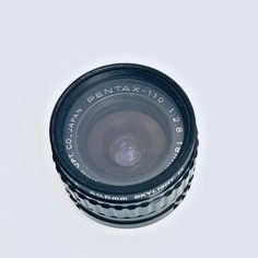 You can buy a adaptor plate for the lens to fit ie (unless Stated Otherwise). Lens, Stuff To Buy, Shopping, Ebay