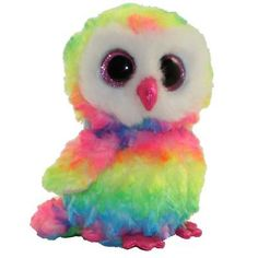 Owns owns brand new with tag Beanie Boo Dogs, Ty Beanie Boos, Ty Boos, Ty Stuffed Animals, Ty Babies, Original Beanie Babies, Christmas Barbie, Cute Beanies, Owl Pet