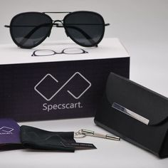 Designer sunglasses online with various shades of tints from mirrors to polarised. Polarized Sunglasses, Cat Eye Sunglasses, Prescription Sunglasses Online, Blink Of An Eye, Good Customer Service, Reading Glasses, Blue Brown, Wayfarer, Eyewear