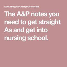 Best Places To Find Nursing School Scholarships – Nursing Degree Info Nursing School Scholarships, College Nursing, Nursing School Notes, Nursing Career, Nursing Tips, Nursing Students, Funny Nursing, Medical School, College Students