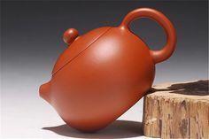 [USD 70.87] Purple pottery margin Yixing purple ore Xi Shi Zi pot of authentic teapot all handmade clay series - Taobao agent  Tmall agent - EnglishTaobao.net