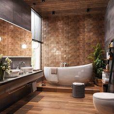 Trendy 25 Beegcom Best Furniture In Budget, Best Furniture Stores Online Reddit #mandalaartwork #centerpiece #lamp
