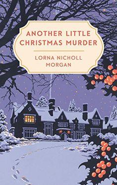 A Christmas Carol and Other Christmas Writings - Penguin ...
