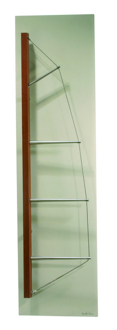Towel warmers - Cinier - YACHT - PS CI-YAC185
