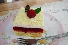 Frau Holle Kuchen, ein schönes Rezept aus der Kategorie Kuchen. Bewertungen: 102. Durchschnitt: Ø 4,5.