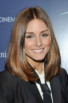 Olivia Palermo is an American socialite, fashionista, model and actress.