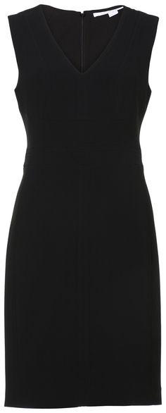 Kleid ISOBEL von DIANE VON FURSTENBERG - shop at REYERlooks.com