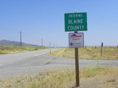 Blaine County Commissioners, Prosecutor, Spar Over Felony Defense Fund | Boise State Public Radio