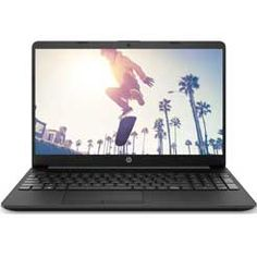 HP 15s-GY0001AU (227U4PA) Laptop Athlon Dual Core (4 GB/1 TB HDD/Windows 10/15.6 inch/MS Office) #laptop #HP #GY0001AU #AMD #DualCore #HDD #Windows10 #MSOffice #OnlineShopping #technologies #bestprice Windows 10, Hp Products, Entry Level, Laptop Computers, Hdd, 6 Inches, Laptops, India, Amazon