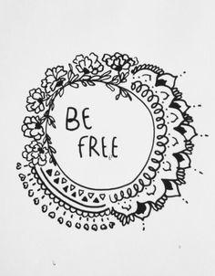 FREEE.