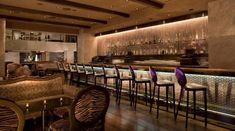 Restaurant And Bar Designs Pictures | ... Fine Diing Restaurant Interior  Design Of Nove