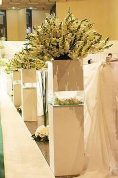 Sposata!: Flores que inspiram (8) - Boca-de-leão!