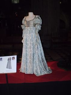 costumeexhibit022.jpg Photo:  This Photo was uploaded by costumersguide. Find other costumeexhibit022.jpg pictures and photos or upload your own with Pho...