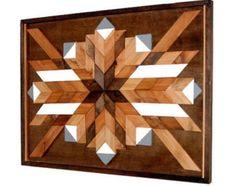 reclaimed wood – Etsy