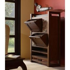 Modern Furniture Jodhpur you can buy a wide range of single beds online at pepperfry