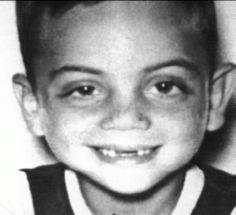 Billy Joel  :)