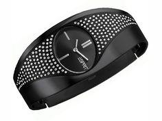 Ceas Esprit ES101572009 - http://blog.timelux.ro/ceas-esprit-es101572009-2/