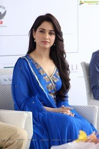 Tamannaah Image 567 | Telugu Heroines Stills,Stills, Heroines, Hot Actress Photos