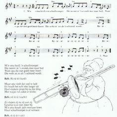 liedje grootouders - Google zoeken