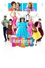 Watch Hairspray Live! (2016) Online Free