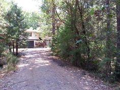 5125 Hugo Road, Grants Pass, OR 97526 Grants Pass, Estate Homes, Country Roads, Real Estate, Plants, Real Estates, Flora, Plant, Planting