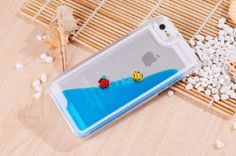 Underwater World Fish Hard Back Case Cover Skin for Apple iPhone 5 5