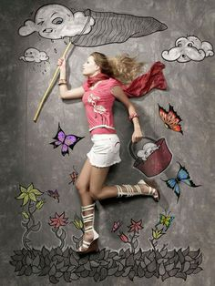 Creative Floor Picture Collection   See More Pictures   #SeeMorePictures