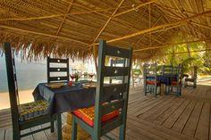 Almond Beach Resort Belize, Hopkins Belize Hotels - Parrot Cove Lodge Facilities Hopkins Belize, Belize Hotels, Romantic Destinations, Beach Resorts, Parrot, Vacations, Almond, Coastal, Places