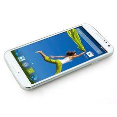 618 Best Phones Video Reviews images in 2013 | Video editing