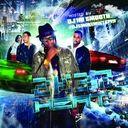 [New Mixtape]   2K37 Heat Hosted by @DjSmokemixtapes @DjHotboysmooth   D/L: http://piff.me/8e704e6   via @DatPiff @Promomixtapes #music #mixtape