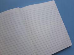 """The 'Pag Ako Yumaman, """"Hu u?"""" Sa'kin 'Yang Piso Fare na 'Yan Travel Notebook Tagalog Quotes Hugot Funny, Heart Piercing, Cool Journals, Book Cheap Flights, Travel Themes, Travelers Notebook, Wedding Guest Book, Flats"""